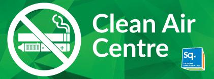 CleanAirWebsiteSml
