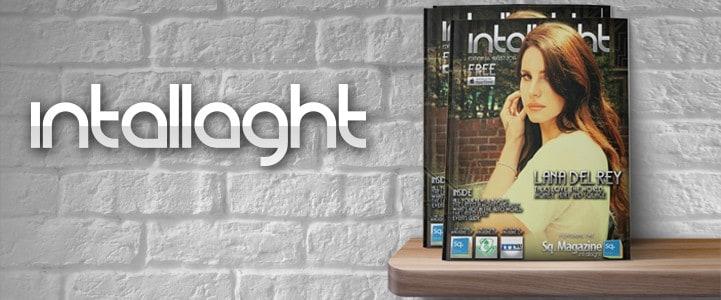 InTallaghtMagazine