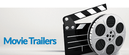 Sq_Web_Cinema_Trailers