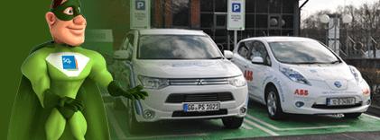 Sq_Web_ElectricCars