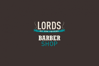 Lords Barbers