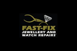 Fast-Fix