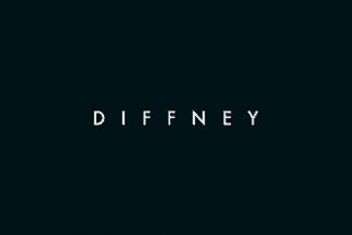 Diffney